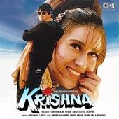 Krishna (Original Motion Picture Soundtrack) de Various Artists