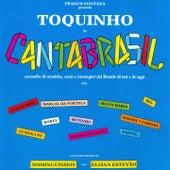 Cantabrasil by Toquinho