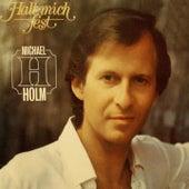 Halt mich fest de Michael Holm