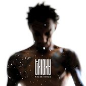 False Idols by Tricky