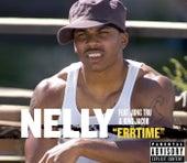 Errtime von Nelly