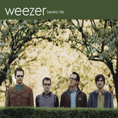 Beverly Hills by Weezer