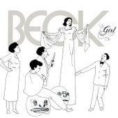 Girl de Beck
