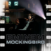 Mockingbird van Eminem