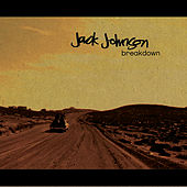 Breakdown de Jack Johnson