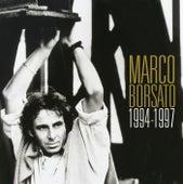 Marco Borsato 1994 - 1997 de Marco Borsato
