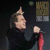 Marco Borsato 2003 - 2006 de Marco Borsato