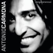 Vengo Venenoso de Antonio Carmona