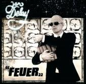 Feuer (Online Exclusive Version) von Jan Delay