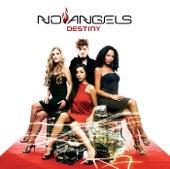 Destiny (Online Version) by No Angels