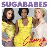 Change de Sugababes