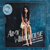 Back To Black van Amy Winehouse