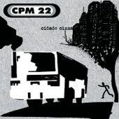 Cidade Cinza by CPM22