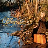 The Journey to Miracle River de Amy Holland