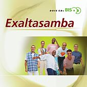 Bis - ExaltaSamba by Exaltasamba