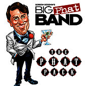 The Phat Pack de Big Phat Band
