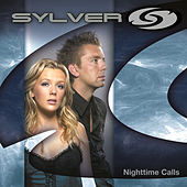 Nighttime Calls by Sylver