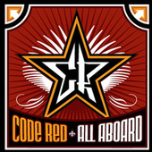 All Aboard by Code Red