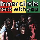 Rock With You von Inner Circle