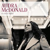 Go Back Home de Audra McDonald