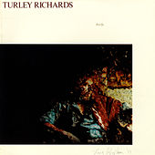 Therfu by Turley Richards