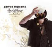Aquí huele a romero (Colaboraciones 1998-2003) by Various Artists