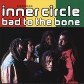 Bad To The Bone von Inner Circle