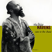Cuts To The Chase by Richie Havens
