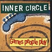 Games People Play von Inner Circle