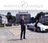 Nouvelle Classique van Various Artists