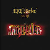 Los Anormales de Various Artists