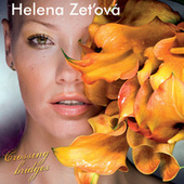Crossing Bridges de Helena Zetova