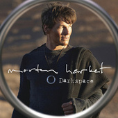 Darkspace (You`re With Me) by Morten Harket