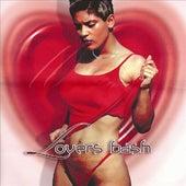 Lover's Bash von Various Artists