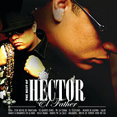 The Best Of Hector El Father de Various Artists