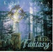Celtic Fantasy by Daniel Kobialka
