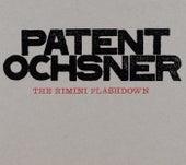 The Rimini Flashdown by Patent Ochsner