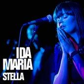 Stella & God (Single Version) by Ida Maria
