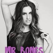 Mr Bones de Natalia