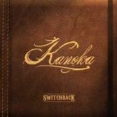 Kanoka de Switchback