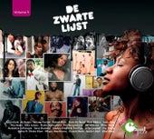 De Zwarte Lijst van Various Artists