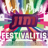 Festivalitis de Various Artists