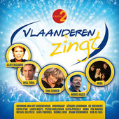 Vlaanderen Zingt de Various Artists