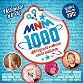 MNM 1000 Vol. 2 de Various Artists