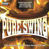 Pure Swing by Various Artists