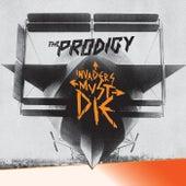 Invaders Must Die von The Prodigy