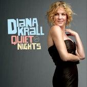 Quiet Nights von Diana Krall