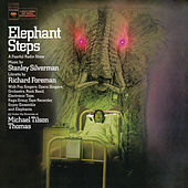 Elephant Steps - A Fearful Radio Show de Michael Tilson Thomas