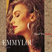 Brand New Dance by Emmylou Harris