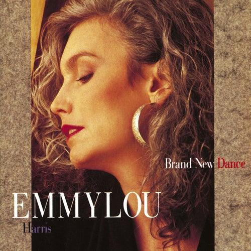 Brand New Dance by Emmylou Harris